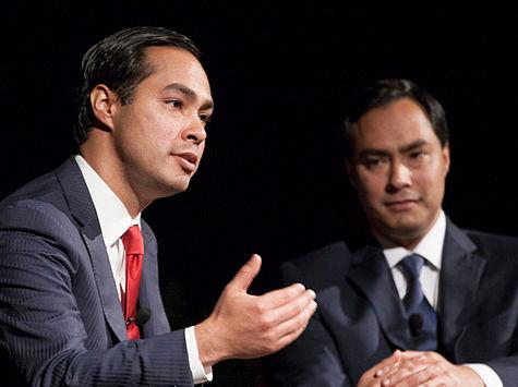 Democrat Pro-Choice Message Failing with Hispanics in Texas
