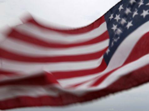 Gettysburg Tributes Ensure Nation's 'New Birth of Freedom' Never Forgotten