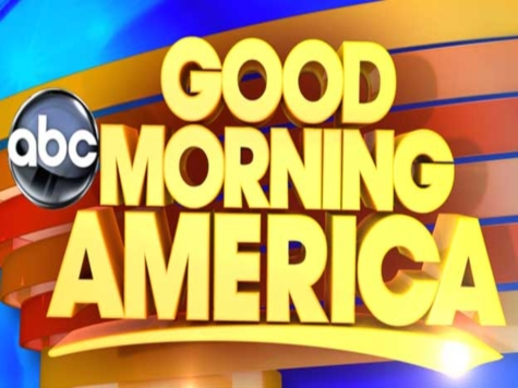 Good Morning America–Tea Party Racist Hate Group