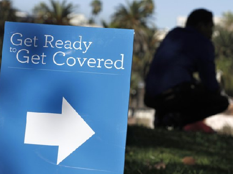 Media's 'Gang of 500'  Ignore ObamaCare's Victims