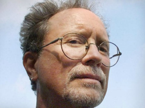 Common Core Roots Lie in Ties Between Barack Obama, Bill Ayers