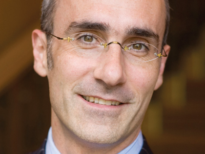Video: AEI/Arthur Brooks – Are Free Markets Fair?