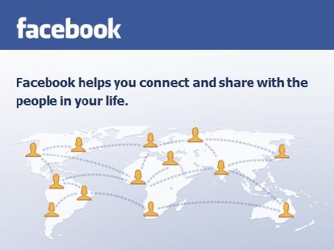 SEC Prepares to Investigate Facebook IPO