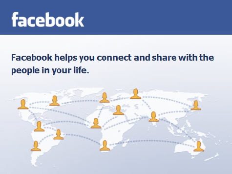 Rumor Control: Facebook Does Not Own Content Posted by Users