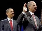 Congressional Black Caucus Plans Walkout During Holder Contempt Vote