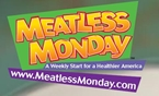 Why Have 'Meatless Mondays' in Schools?