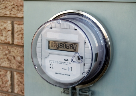 LTG. Dewhurst Issues Interim Charges on Smart Meters amid Grassroots Pressure