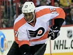 Flyers Even Series in Battle of Big Markets