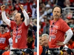 Most Loyal Clippers Super Fan Billy Crystal: 'They Belong to Us'
