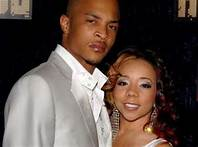 T.I. & Tiny: Reality Feminist Don't Want You to See