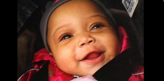 Chicago Claims Another Young Life: R.I.P. Jonylah Watkins