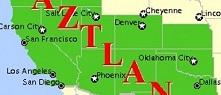 Arizona has the correct idea on 'racialization'