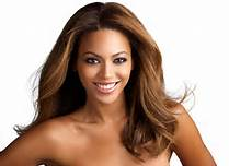 Beyonce and the Rise of TRUE Feminism