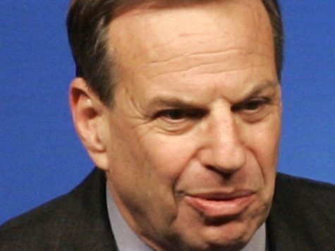 Source: SD Mayor Filner Sent Sexually Explicit Text Messages to Women