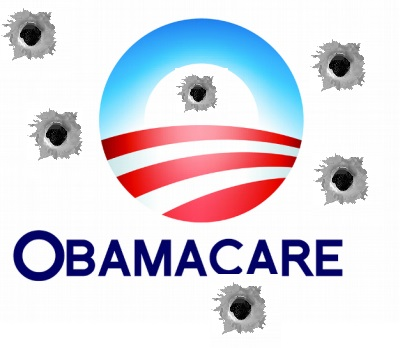 """Another Obamcare Provision Delayed, Rand Paul Expects """"Compromise"""""""