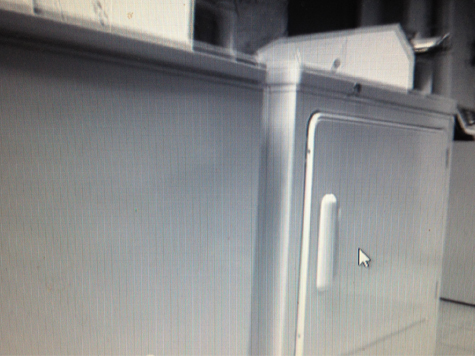 Suspect Sought for Pooping in Yale University Laundry Room Dryers