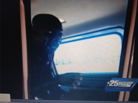 VIDEO: Bus Driver Caught Tying Up Autistic Student With Seat Belt