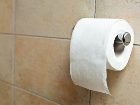 15-Year-Old Charged With Terroristic Threat After Lighting Toilet Paper Roll On Fire