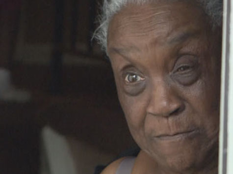 Grandmother Arrested After Calling 911 for Beer