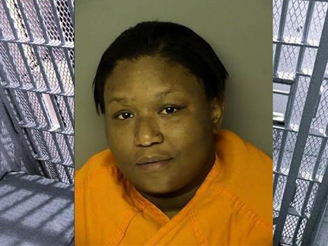 Woman Sentenced For Leaving Children With Dead Body