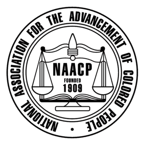 NAACP: Not for the Advancement of all Colored People