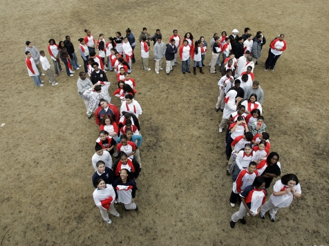 Get Your Math On: Seven Things to Know as We Celebrate Pi Day