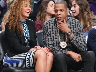 Jay Z and 5 Percenters more about 'street cred' but dangerous all the same