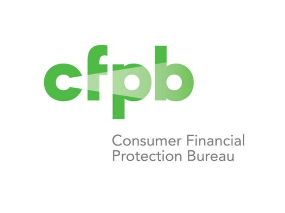 Is The CFPB A Real-Life Version of Scandal's B613?