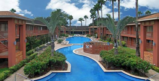 BCFS Withdraws Bid For $50 Million Illegal Alien Resort Spa