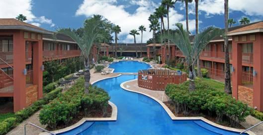 BCFS Withdraws Bid For $50 Million Illegal Alien Resort Spa