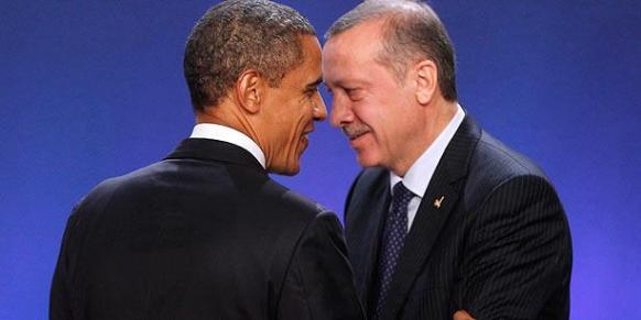 Erdogan 'Glad to Return' Jewish Group's Award