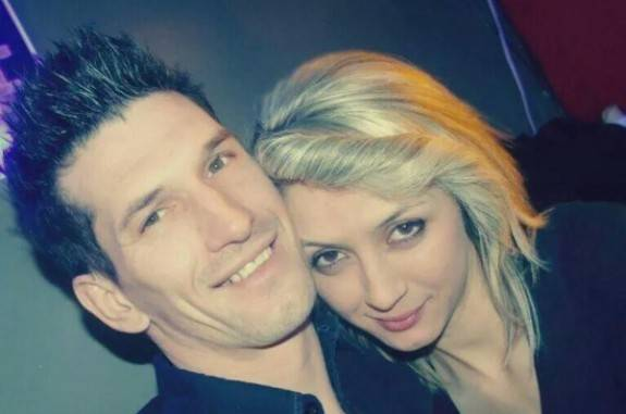 Black Teens In St. Louis Murder Unarmed Bosnian Man In Brutal Hammer Attack