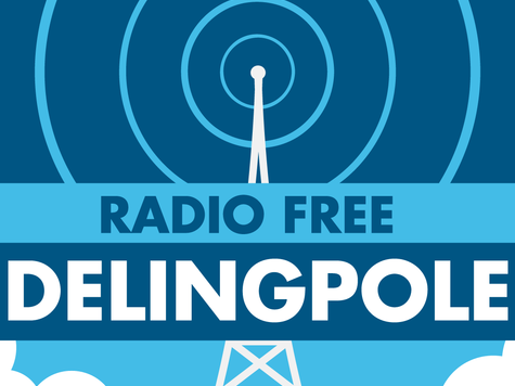 PODCAST – Delingpole and Young: 'The Fox Hunters'