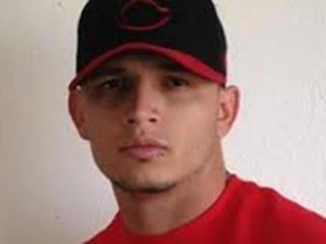 MMA Fighter Kills Home Invader
