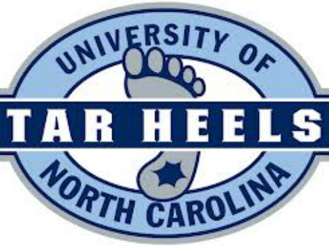 Tar-Heels Tarnished: UNC's Ongoing Academic Fraud Scandal