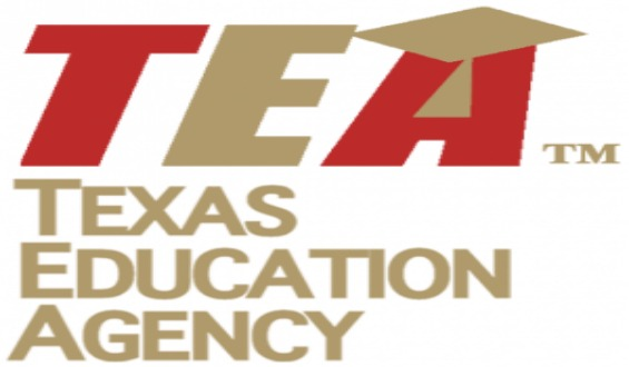 Texas School District Scandals Continue to Rattle the State