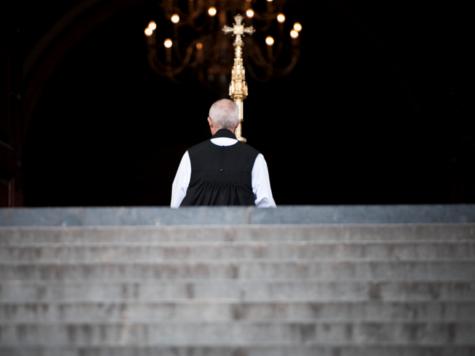 Guardian's 'Christian conservatism v Welfare Reform' Claim is Bunkem