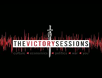 Live Stream: The Victory Sessions