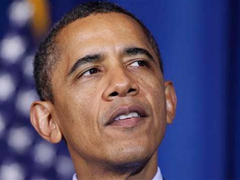 Obama at AIPAC: No Apologies… to Israel