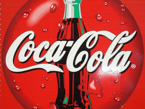Coca Cola Sides with Reported 9-11 Truther, Cop-Killer Supporter in Voter Integrity Battle