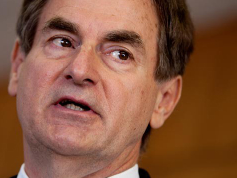 Mourdock Wins: Tea Party Looks To November
