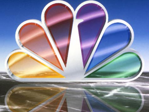 =After Editing Audio, NBC Expresses 'Regret'