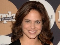 Soledad O'Brien: Derrick Bell Fan