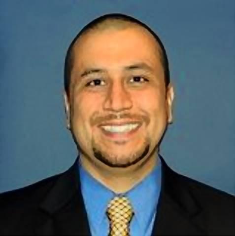 Reuters Indecisive On Zimmerman's Race
