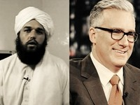 Al-Qaeda Loves MSNBC, Wishes Death Upon Fox News