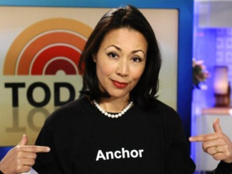Gay Patriot Defends Kirk Cameron From NBC's Ann Curry