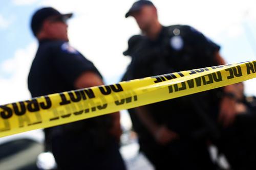 Man Claims Gang Shouting 'Trayvon' Beat Him