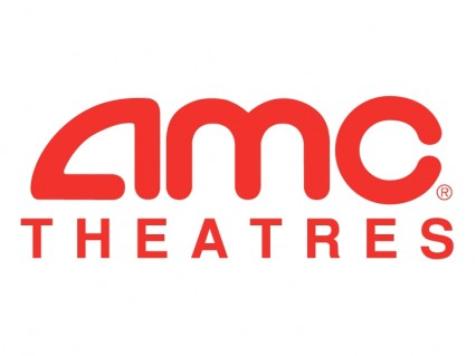 AMC Okays Minors Seeing Unrated 'Bully'