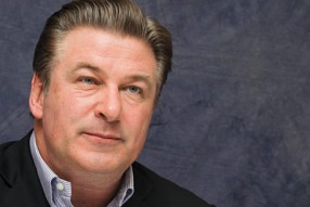 Alec Baldwin: Twitter Bully Mobilizes Fans to Bully Bully