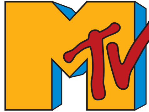 New Media Victory: MTV Unplugs Virgin Reality Show